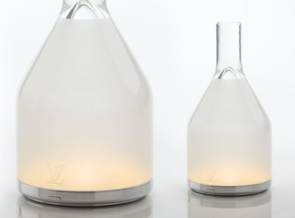 2-Lampe-Bell-Louis-Vuitton-Edward-Barber-Jay-Osgerby