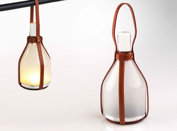 3-Lampe-Bell-Louis-Vuitton-Edward-Barber-Jay-Osgerby
