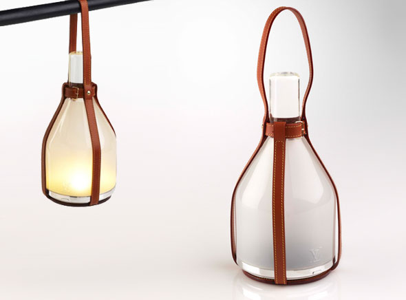 3-Lampe-Bell-Louis-Vuitton-Edward-Barber-Jay-Osgerby