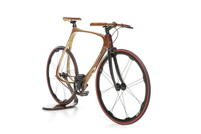 Carbon-wood-bike-design-fait-main-Cwbikes-blog-espritdesign-9