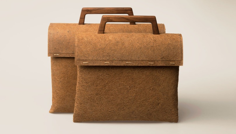 Tree-Bag-sac-biodégradable-design-reWrap-blog-espritdesign-1