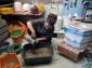 Adital-Ela-terra-organic-biodegradable-furniture-3