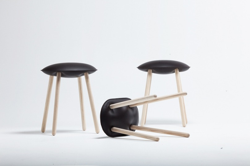bloated_stool_02_960