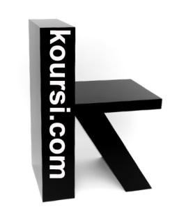 Capture d'koursi.com