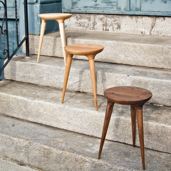 Coventry_stool_02-560x560