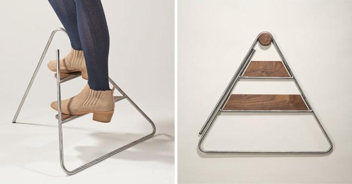 step-ladder_200716_01