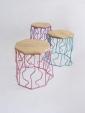 wired-stump-peter-jakubik-gessato-gblog-1-580x773