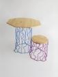 wired-stump-peter-jakubik-gessato-gblog-2-580x773