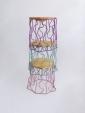 wired-stump-peter-jakubik-gessato-gblog-5-580x773