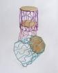 wired-stump-peter-jakubik-gessato-gblog-7-580x725