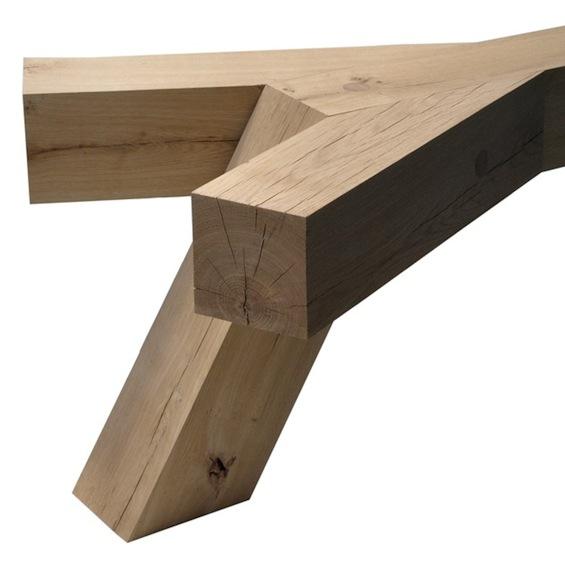 banc koursi. Black Bedroom Furniture Sets. Home Design Ideas