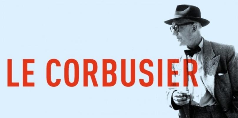 6519117-exposition-le-corbusier-revient-a-marseille
