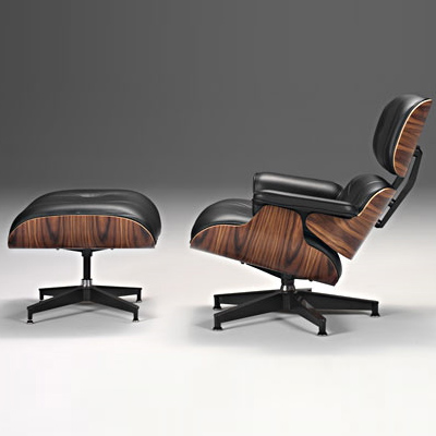 Designers koursi - Mobilier charles eames ...