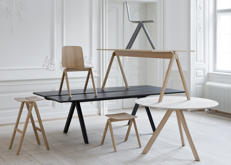 bouroullec koursi. Black Bedroom Furniture Sets. Home Design Ideas