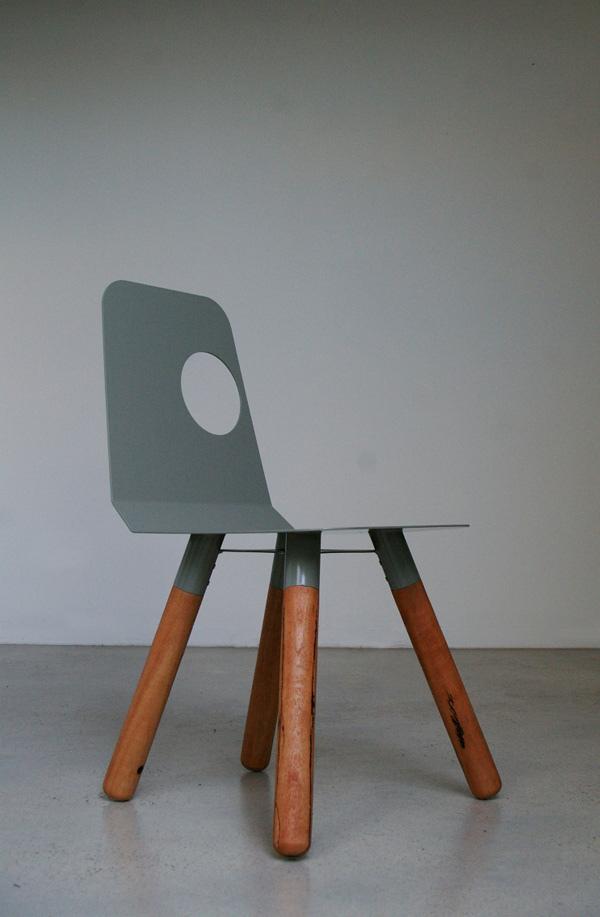 full-moon-chair-gessato-gblog-4