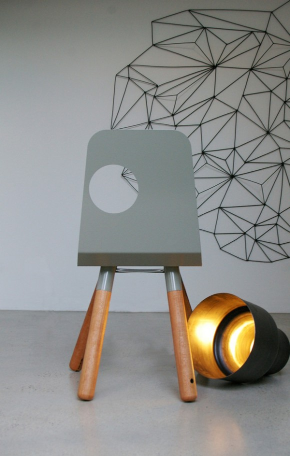 full-moon-chair-gessato-gblog-6-580x913