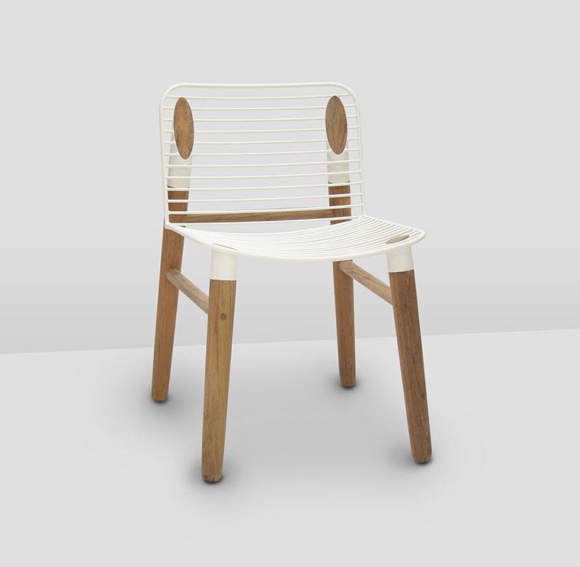 cutting edge chair4