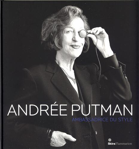 I-Grande-22461-andree-putman-ambassadrice-du-style.net