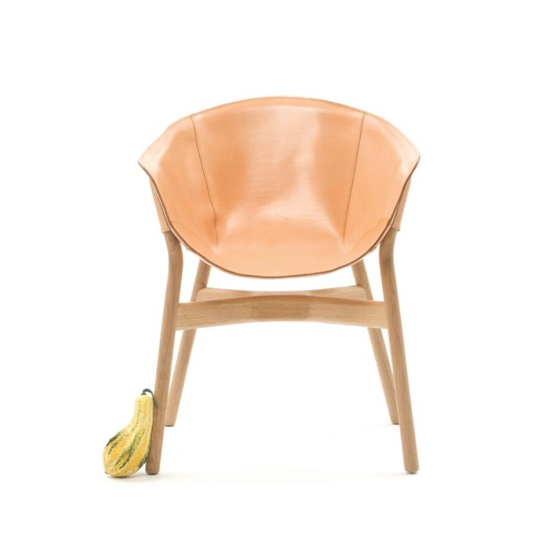 Pocket-Chair-by-DING3000-on-flodeau.com-3