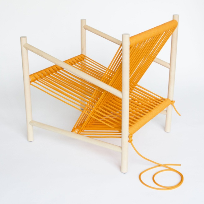 1-loom-chair-by-laura-carwardine
