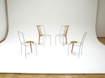 2-place-keeper-chair-by-julian-sterz