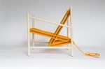 3-loom-chair-by-laura-carwardine