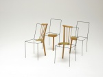 3-place-keeper-chair-by-julian-sterz