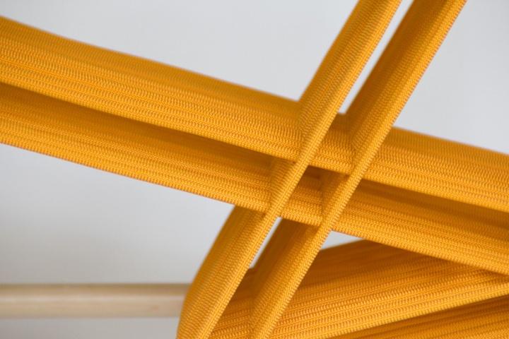 4-loom-chair-by-laura-carwardine