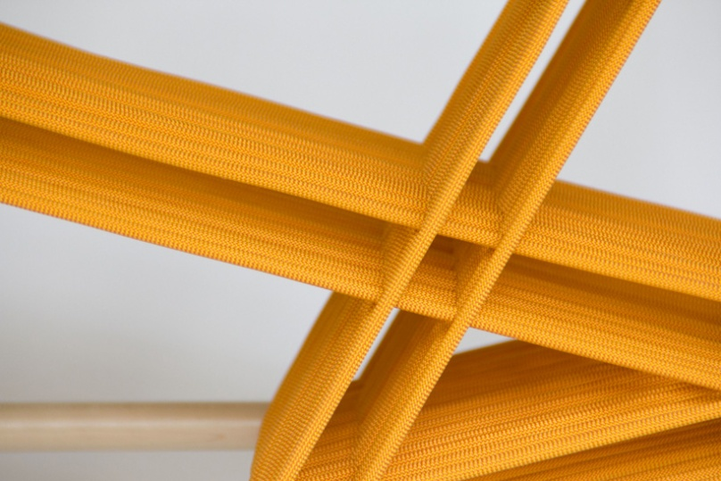4-loom-chair-by-laura-carwardine