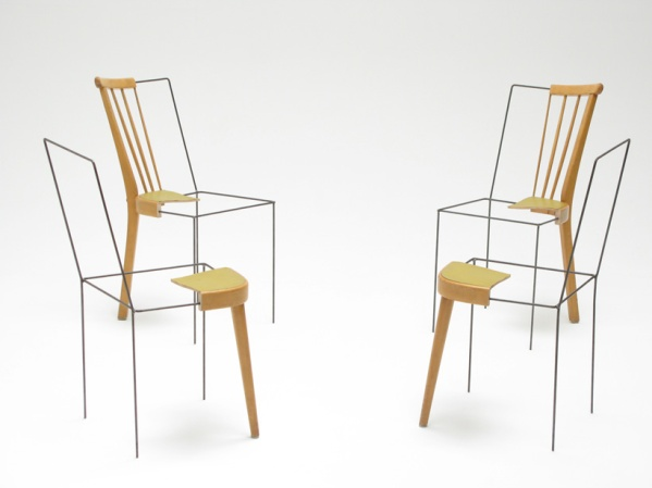 5-place-keeper-chair-by-julian-sterz