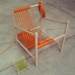6-loom-chair-by-laura-carwardine