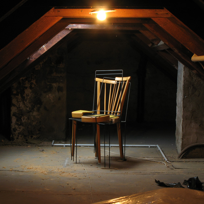 place-keeper-chair-by-julian-sterz