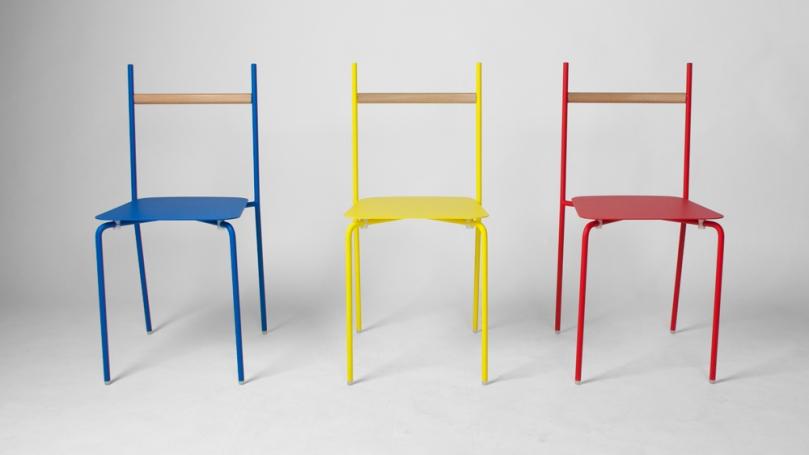 img_seating_twig_lrg_02