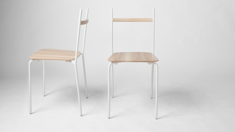 img_seating_twig_lrg_04