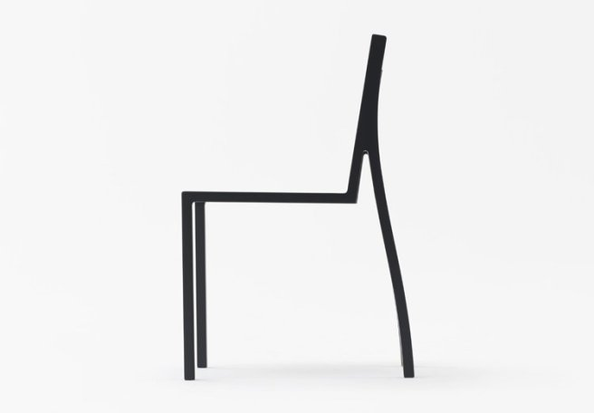 heel_chair__nendo_03