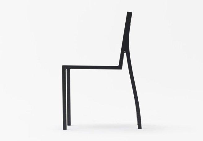 heel_chair__nendo_03