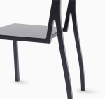 heel_chair__nendo_041