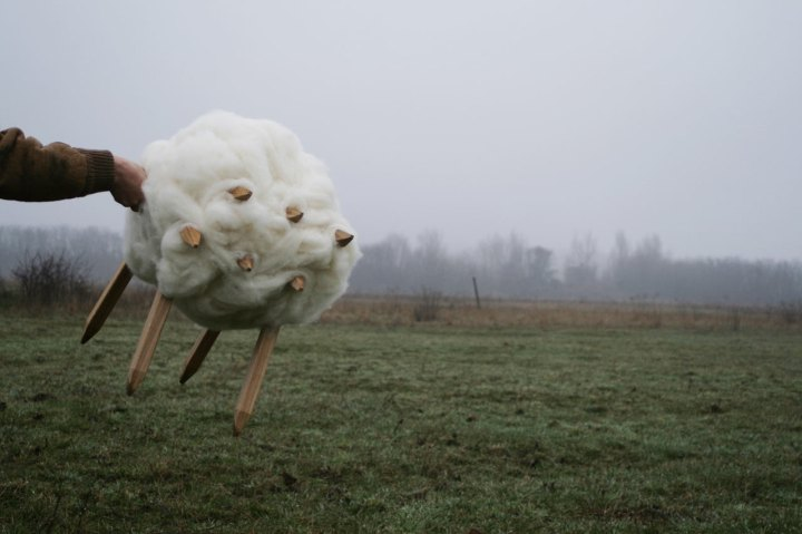 wool-chair-by-architecture-uncomfortable-workshop-8