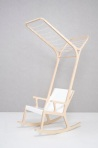 Chairs-Seung-Yong-Song-01