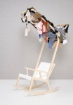 Chairs-Seung-Yong-Song-02
