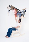 Chairs-Seung-Yong-Song-03
