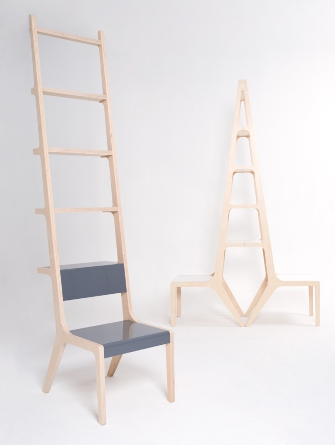 Chairs-Seung-Yong-Song-04