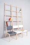 Chairs-Seung-Yong-Song-06