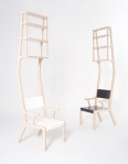Chairs-Seung-Yong-Song-08
