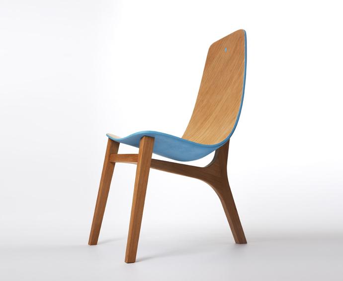 contreplaqu koursi. Black Bedroom Furniture Sets. Home Design Ideas