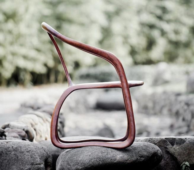 minaxdo-fenggu-yuanyuan-armchair-4
