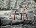 minaxdo-fenggu-yuanyuan-armchair-designboom05