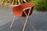 Bai chair Ander Lizaso 6_950