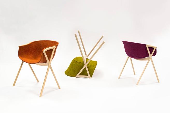 Bai chair Ander Lizaso Denak batera_950