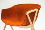 Bai chair Ander Lizaso E__950